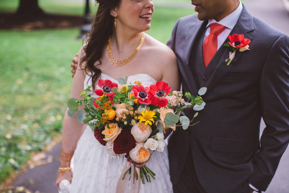 2016_07_10_Pokharel_Wedding_102102.jpg