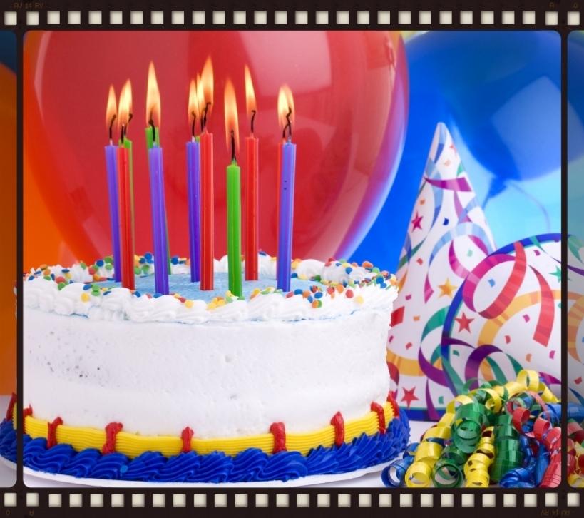 CakeBallons2014.jpg