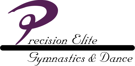 Precision Elite Gymnastics & Dance