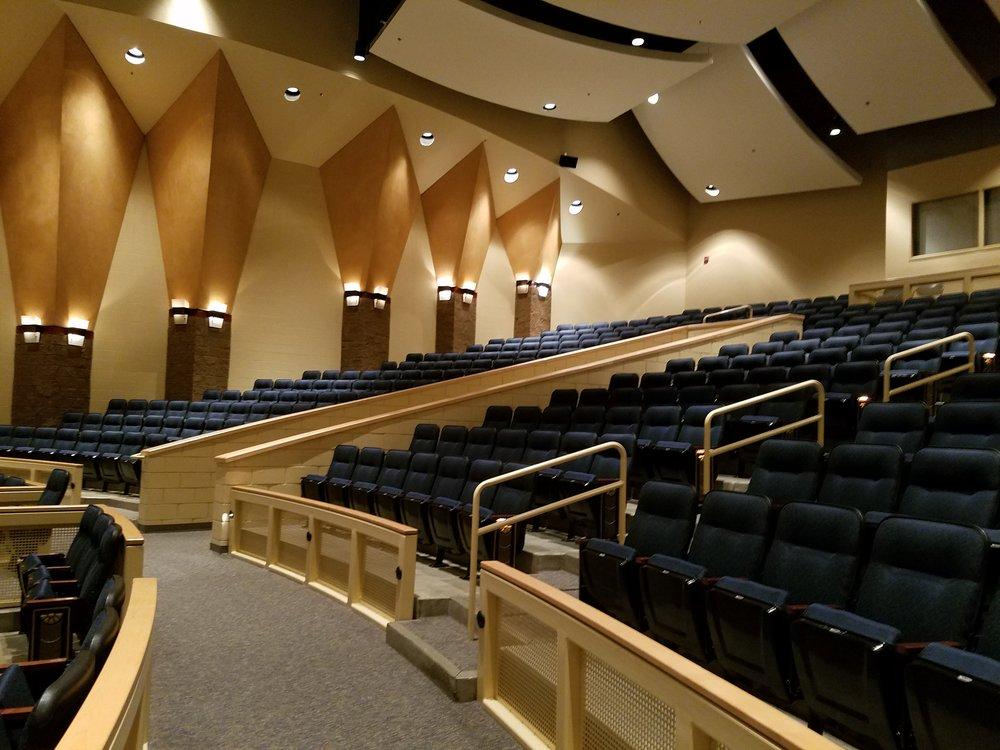 Seating01.jpg