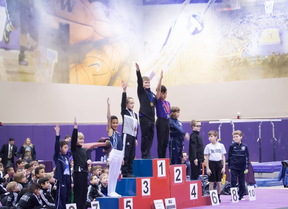 level 4 matthew first place washington open.jpg