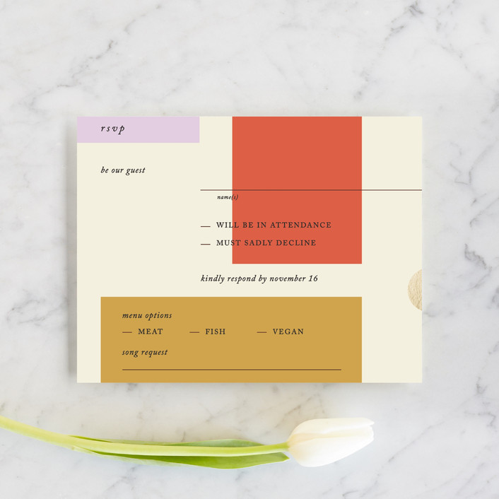 chloefields_weddingRSVP_design2.jpg