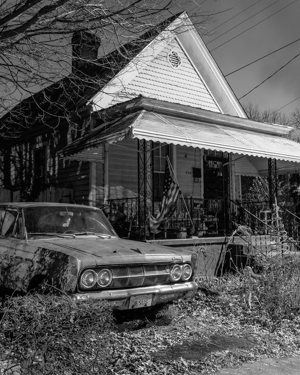Oakwood, Raleigh, North Carolina, 2015-6.jpg