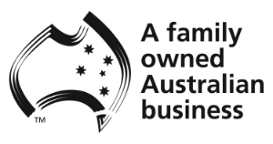 Family Owned (A).jpg