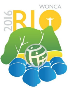 rio logo made by me.jpg