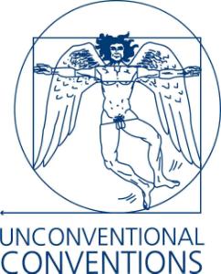 UC_logo_darkblue small.jpg