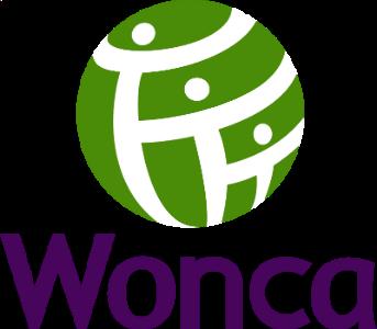 WONCA[2].png