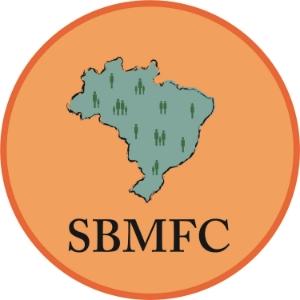 SBMFC[3].jpg