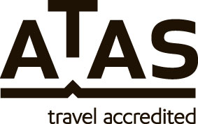australian travel agents scheme