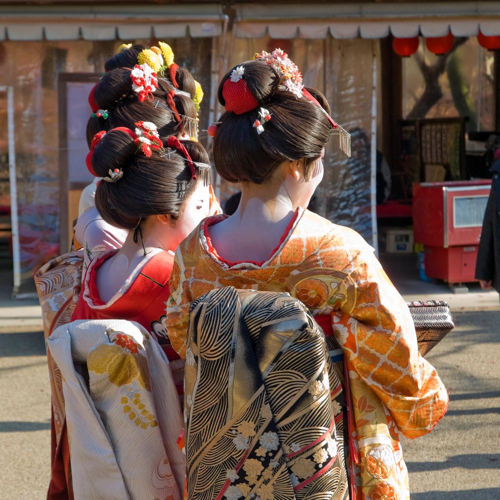 Gion geisha3.jpg