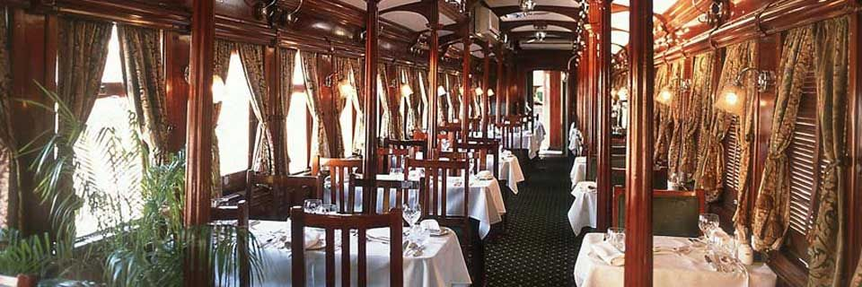 Dining-Car-Rovos-Train.jpg