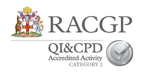 racgp cpd category 2