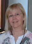Dr Velenia Soutter
