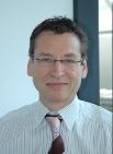Dr Rob Loblay