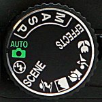 150xNxmode-dial-nikon.jpg.pagespeed.ic.EwnlrUYfjw.jpg