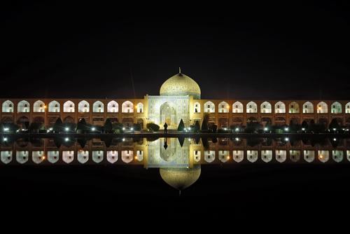 Naqsh-e Jahan Square.jpg