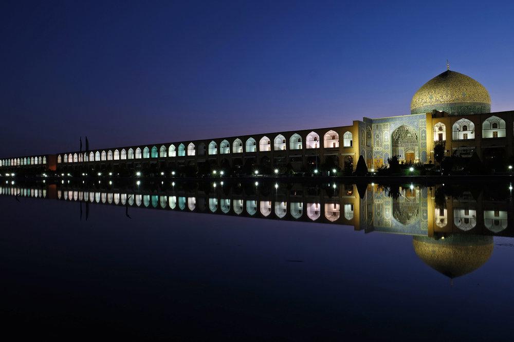 Imam Square Esfahan.jpg