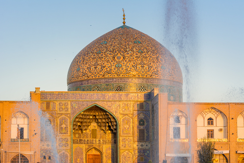 Sheikh Lotf Allah Mosque ISFAHAN.jpg