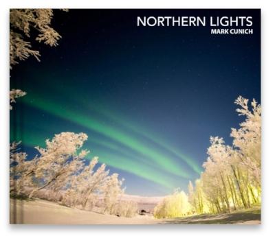 nth lights.jpg