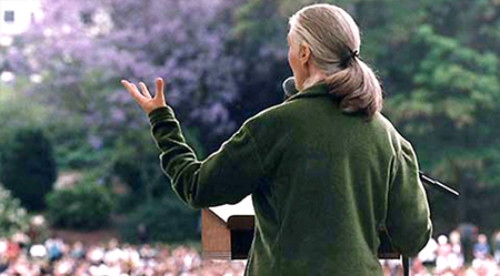 Dr.-Jane-Goodall-Speaking-at-event.jpg