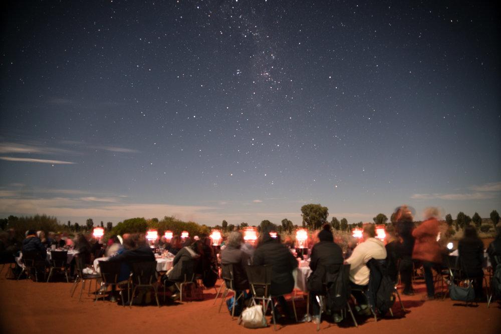 Uluru-26.jpg
