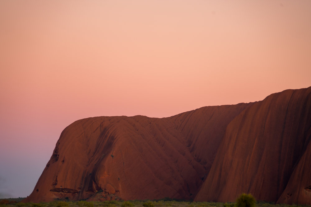 Uluru-9.jpg