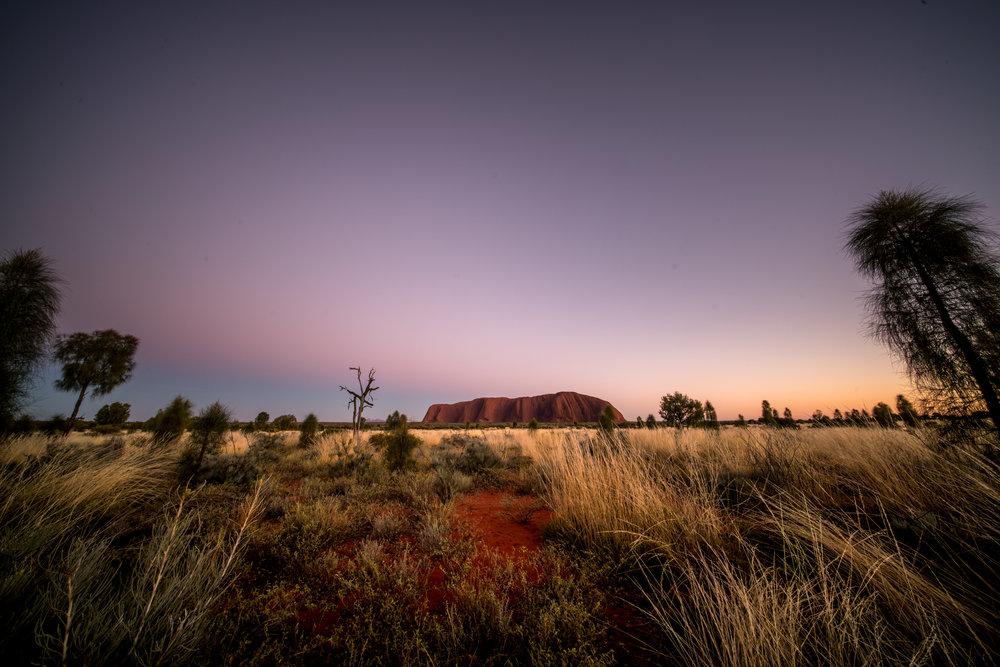 Uluru-7.jpg