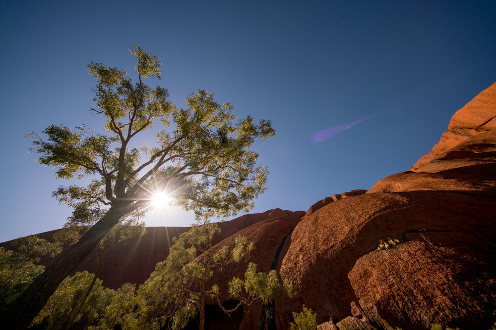 Uluru-14.jpg