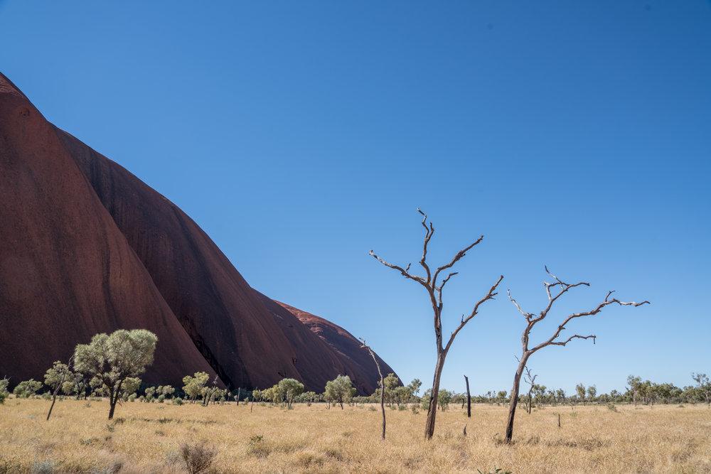 Uluru-17.jpg