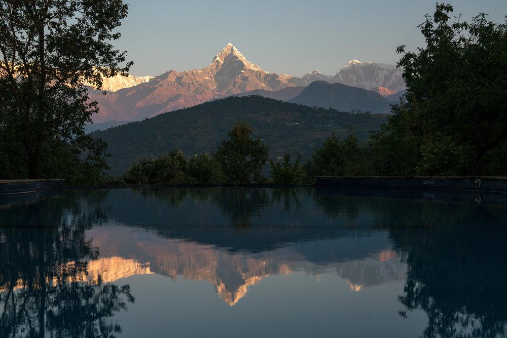 Himalayas - Cunich-7.jpg