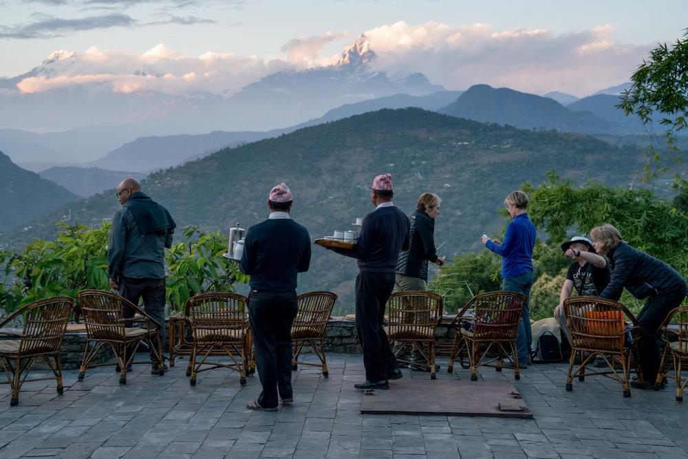 Himalayas - Cunich-11.jpg