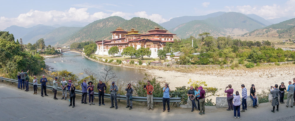 Himalayas - Cunich-35.jpg