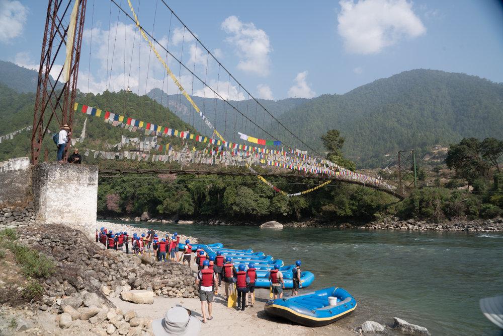Himalayas - Cunich-41.jpg