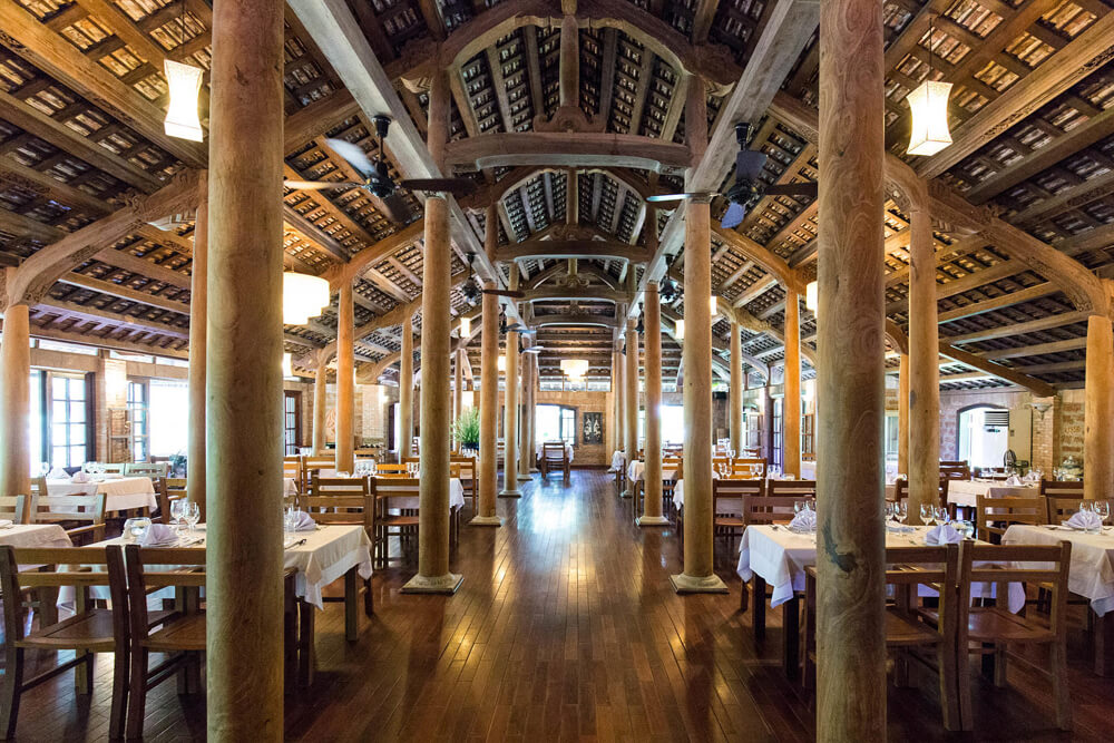 Junrei-restaurant-1.jpg