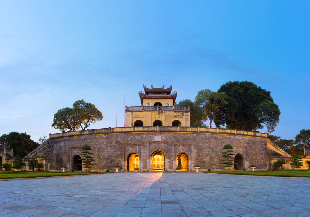 Imperial Citadel of Thang Long copy.jpg