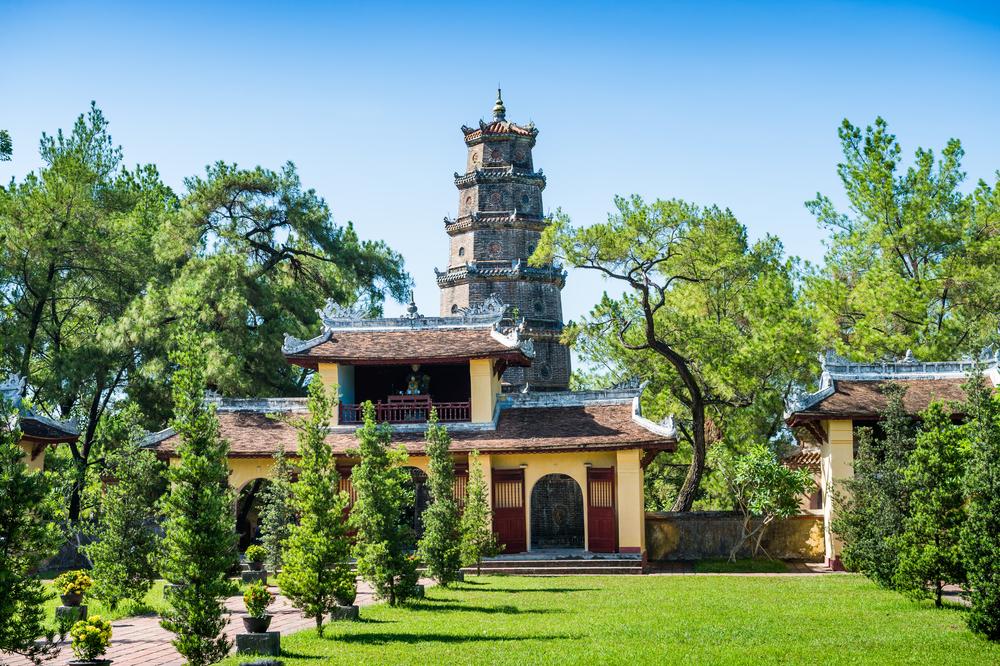 The Thien Mu Pagoda.jpg
