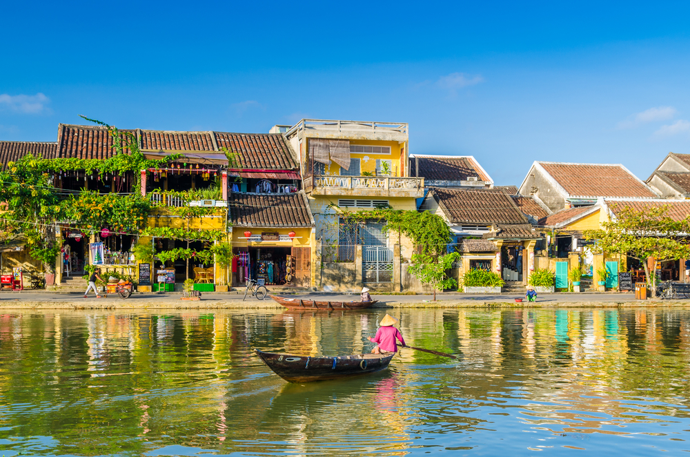 Hoi An during mid day copy.jpg