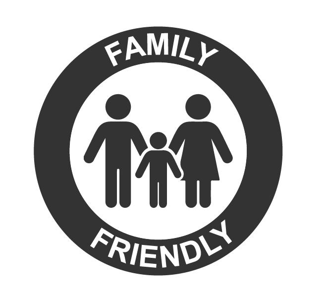 Family Friendly.jpg