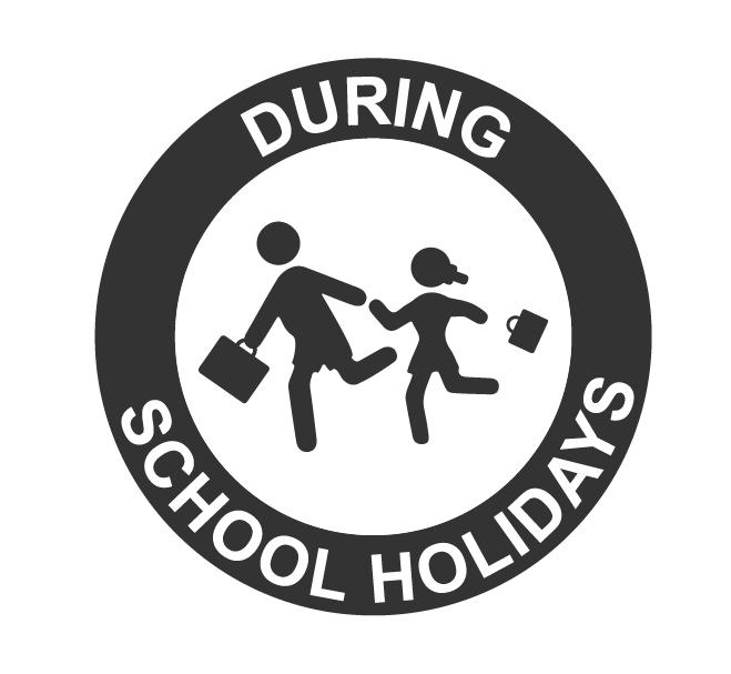 school holidays.jpg
