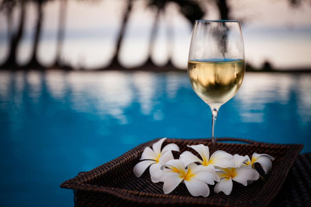 Poolside-wine.jpg
