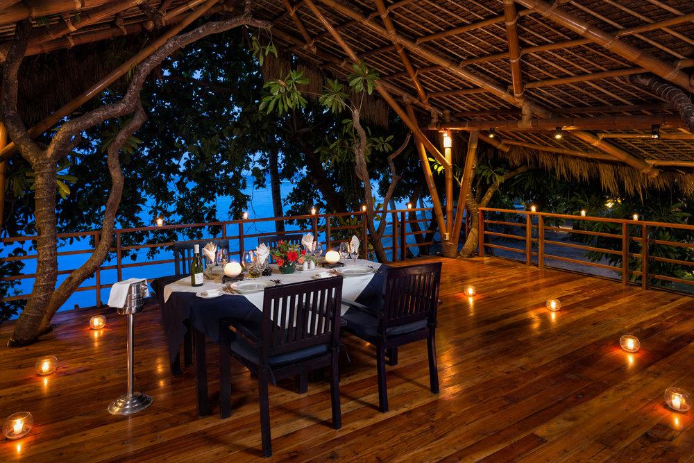 Private-treehouse-dinner.jpg