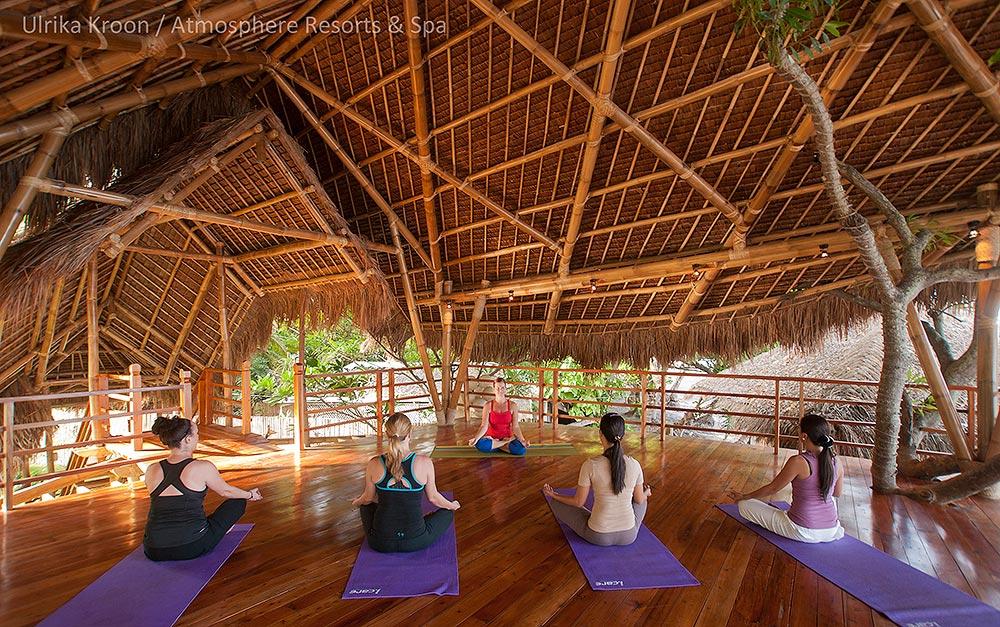 Yoga-Class-Treehouse.jpg