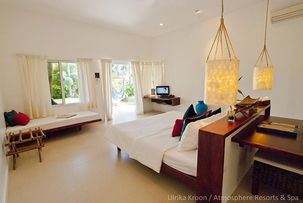 Suite-room-triple.jpg