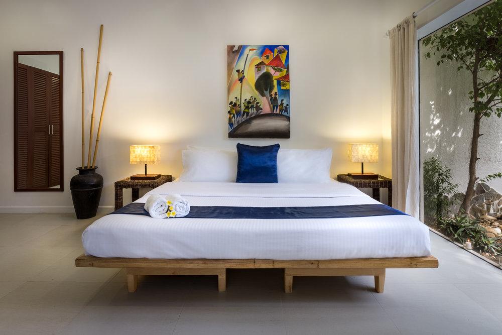 Garden-Apartment-bedroom.jpg