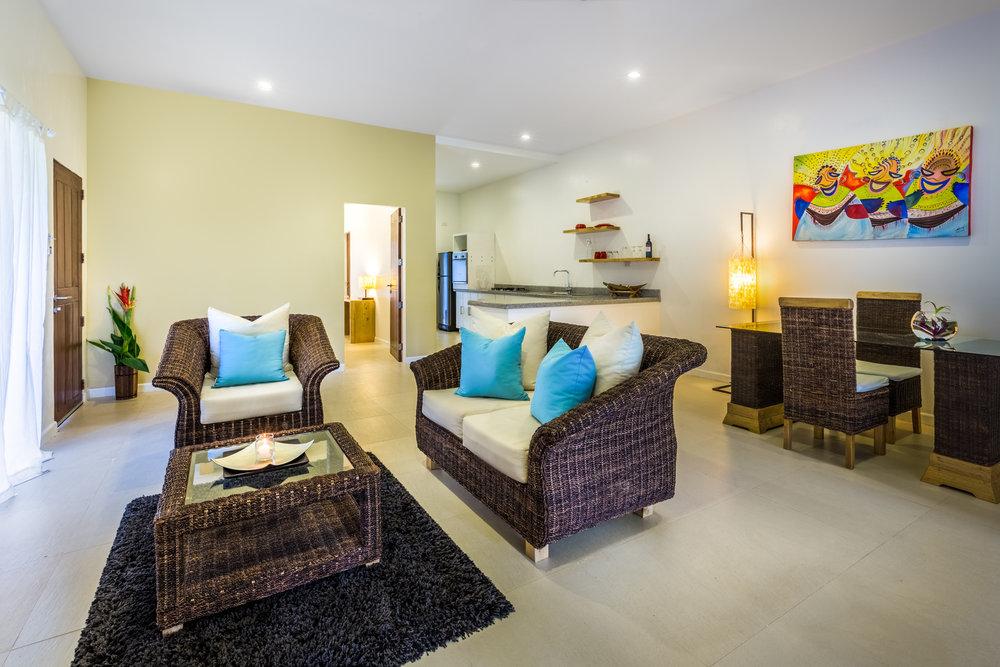 Garden-Apartment-living-room.jpg