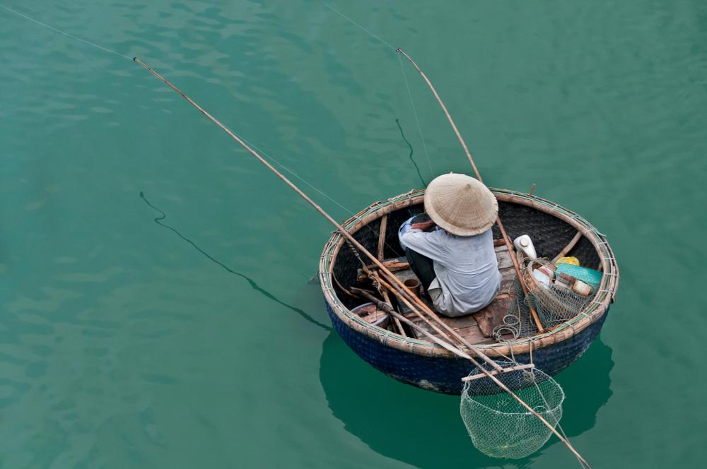 Boat fisherman.jpg