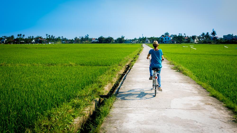 bike trip copy.jpg