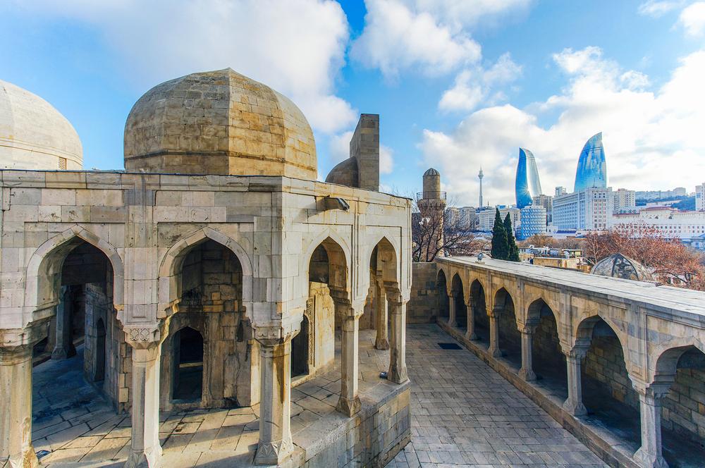 buka old city.jpg