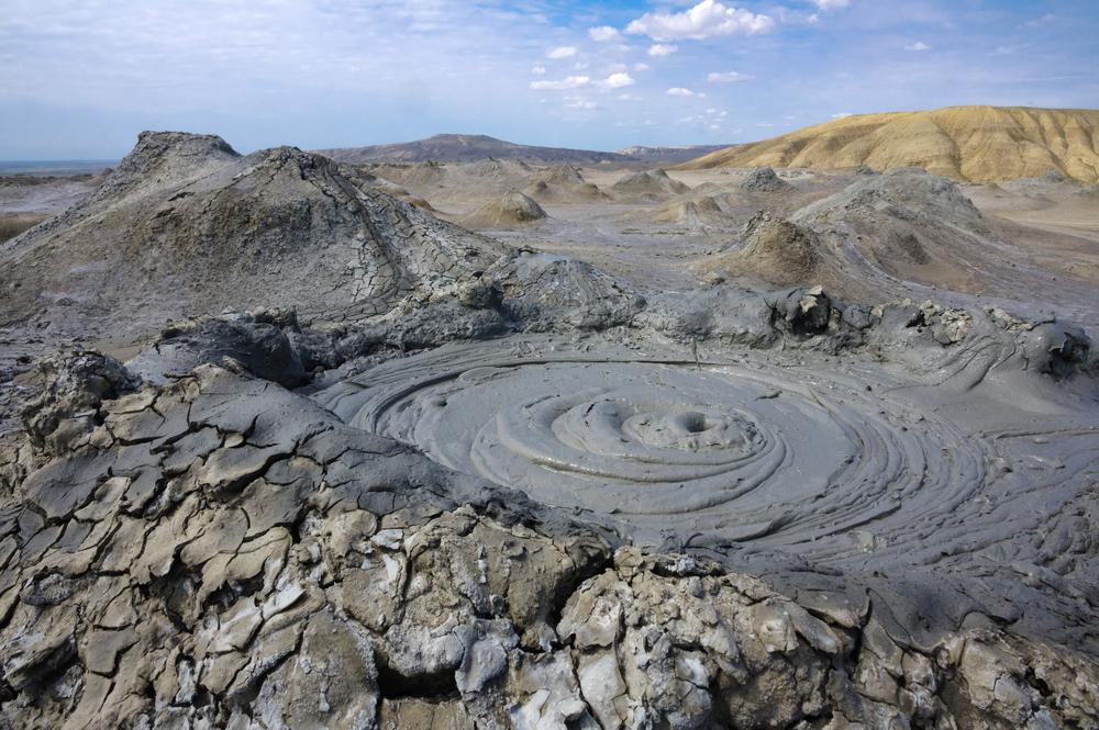 mud volcano.jpg