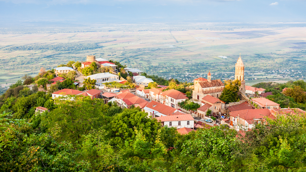 Kakheti regio.jpg